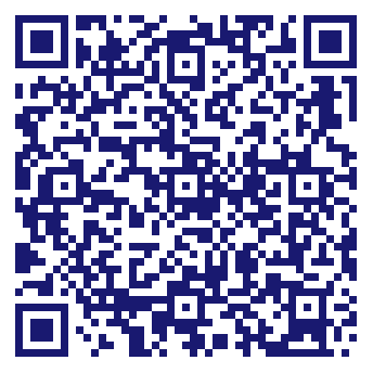 QR-Code for Hinesville Area Real Estate