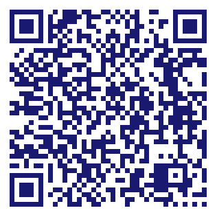 QR-Code for Hinman Co