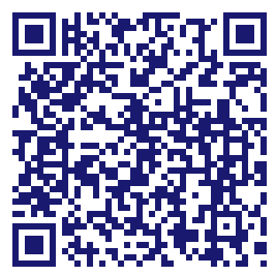 QR-Code for Hinman Group