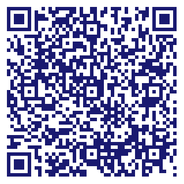 QR-Code for Hinsdale County Public Trustee