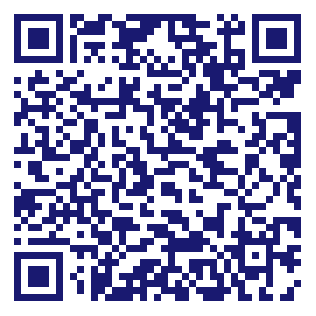 QR-Code for Hinsdale County Shop