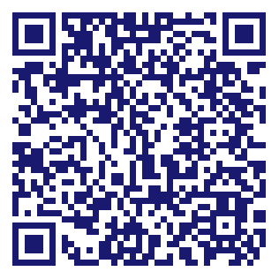 QR-Code for Hinsdale Title Co Inc