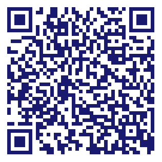 QR-Code for Hinton City Hall