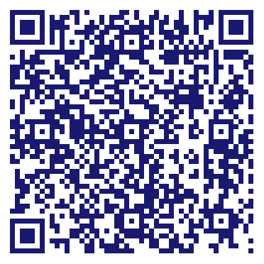 QR-Code for Hinton Concrete Construction