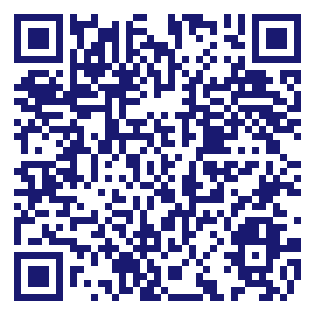 QR-Code for Hiram Ward Farm