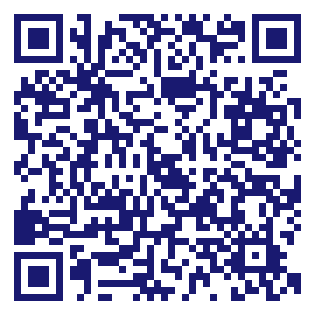 QR-Code for Hire Liquidation