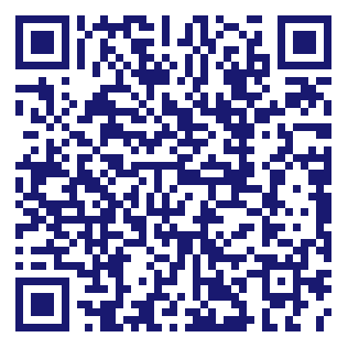 QR-Code for Hirudo Therapy LLC