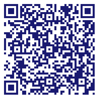 QR-Code for His & Hers Beauty Salon
