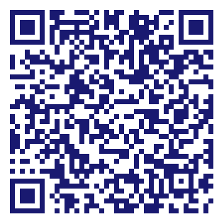 QR-Code for Hiskett & Sons