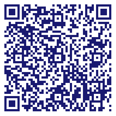 QR-Code for Hiskey Willems & Zurflu Chiro
