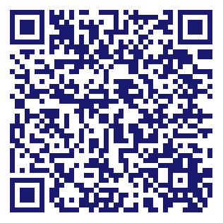 QR-Code for Historic Country Inns