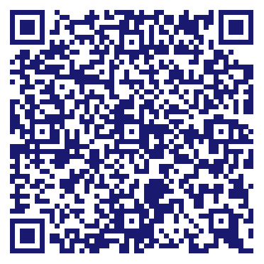 QR-Code for Historic Triangle Dental Care