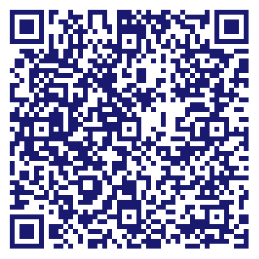 QR-Code for Historical Genealogical Librar