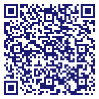 QR-Code for Historical Soc Stanton Cnty
