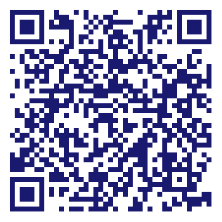 QR-Code for Hit The Web Marketing
