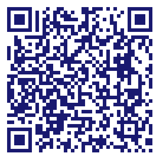 QR-Code for Hitch Connection Inc