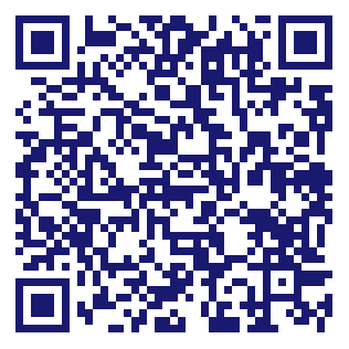 QR-Code for Hite Oil Corp