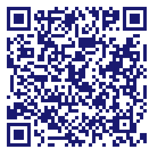 QR-Code for HitechPeople Inc