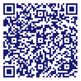 QR-Code for Hixon Brothers Contracting