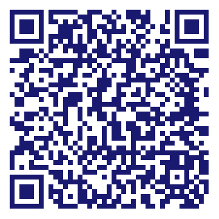 QR-Code for Hj Graphic Soulutions
