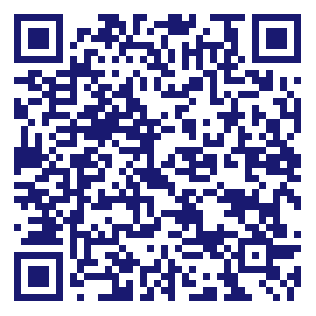 QR-Code for Hjkc Trucking Inc