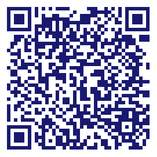 QR-Code for Hk Engines Conpoments