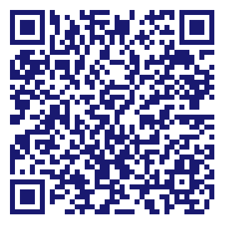 QR-Code for Hlb Communications
