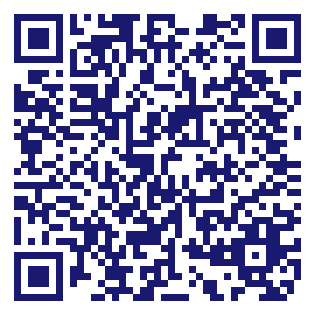 QR-Code for Hm Construction Co