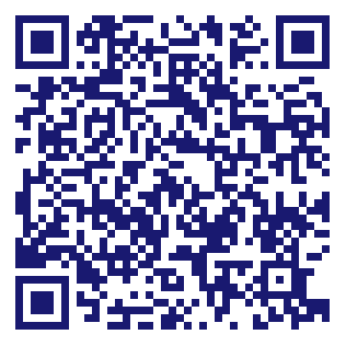 QR-Code for Hmd Waste Co
