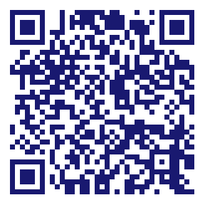 QR-Code for Hmg Inc