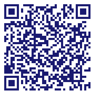 QR-Code for Hoagy House