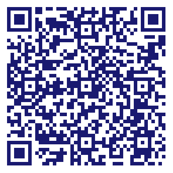 QR-Code for Hobbs Corner Restaurant