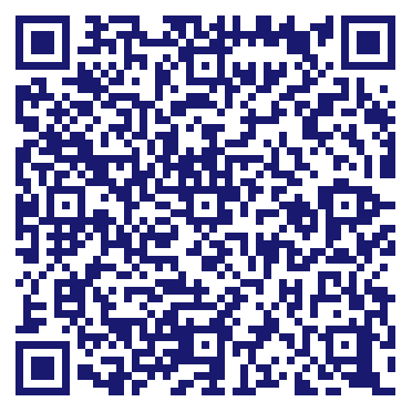 QR-Code for Hobbs Donut Center & Coffee sp