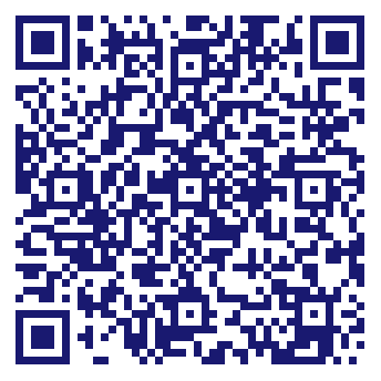 QR-Code for Hobbs Hole Golf Course