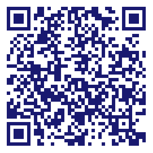 QR-Code for Hobbs Medical Clinic