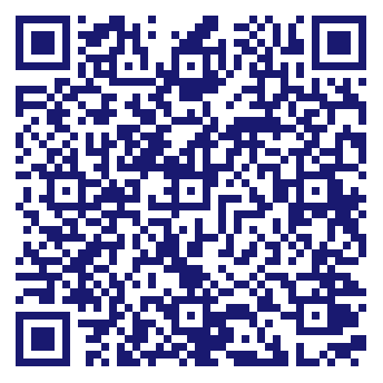 QR-Code for Hobbs Storage Buildings