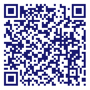QR-Code for Hobby Movers