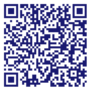 QR-Code for Hobby & Crafts