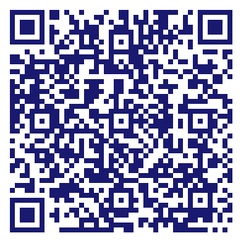 QR-Code for Hobo Pantry Food Store