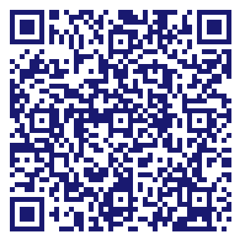 QR-Code for Hobson Construction Co