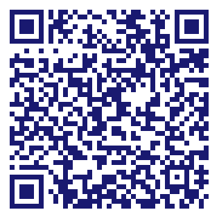 QR-Code for Hobson Electric Inc