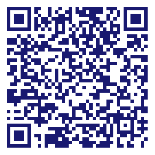 QR-Code for Hobson Shaun M Md