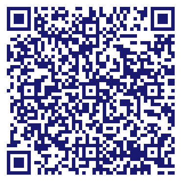 QR-Code for Hockman Lackey Insurance Inc