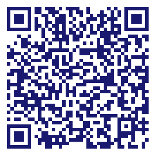 QR-Code for Hodan Center Inc