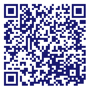 QR-Code for Hodges Air