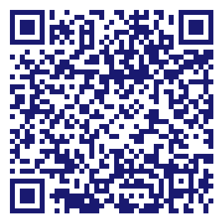 QR-Code for Hodges & Hodges