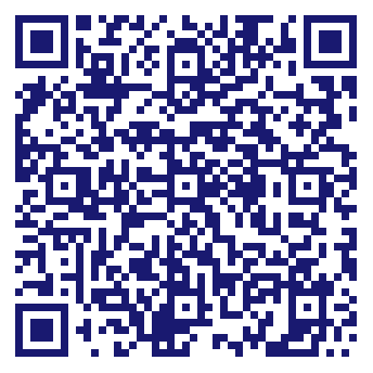 QR-Code for Hodges & Sons Garage