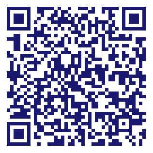 QR-Code for Hoff Funeral Home