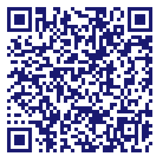 QR-Code for Hoff Law Center
