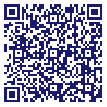 QR-Code for Hoffman Construction Co Inc